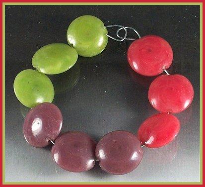 beads719.jpg
